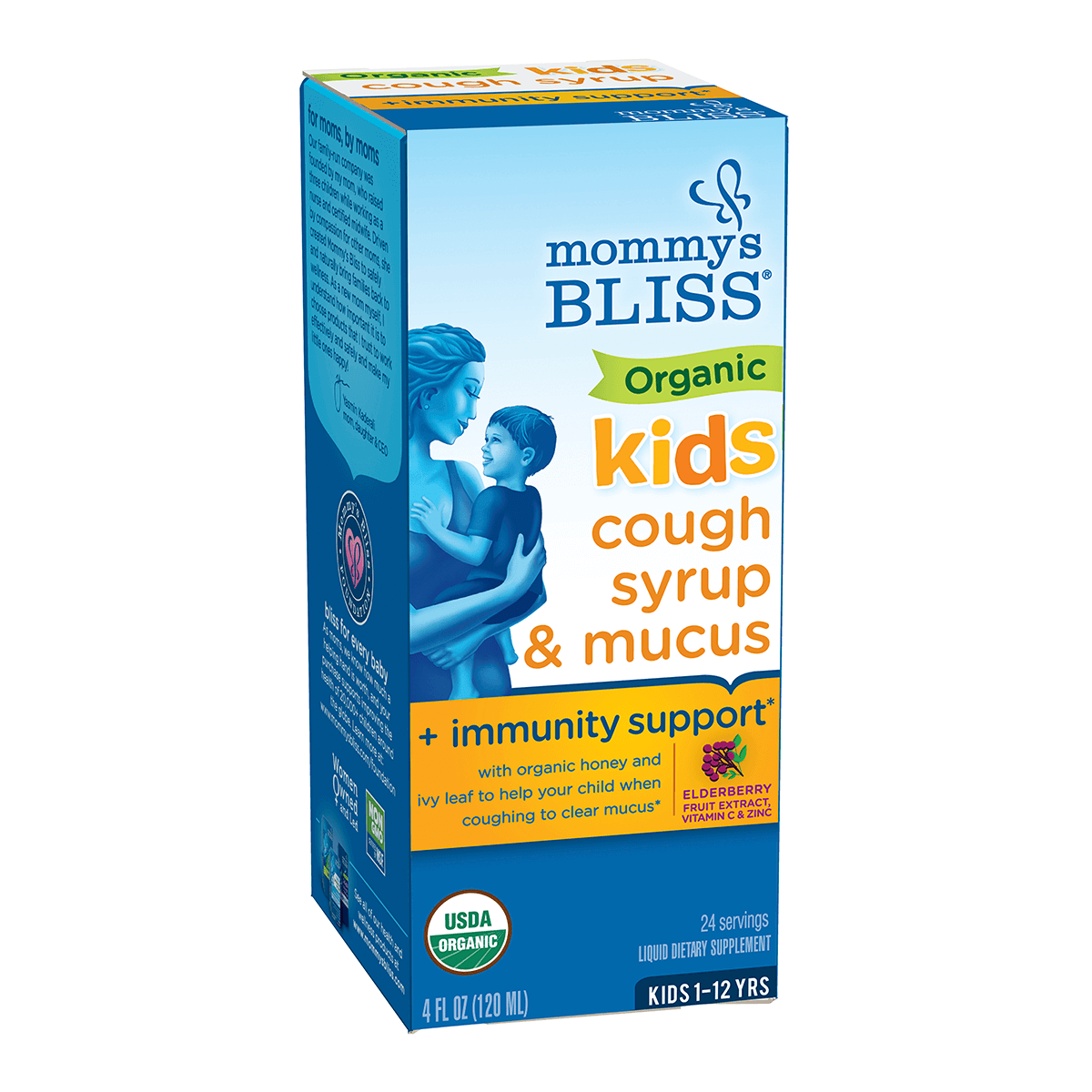 product-1-Kids-Cough-Day-Organic