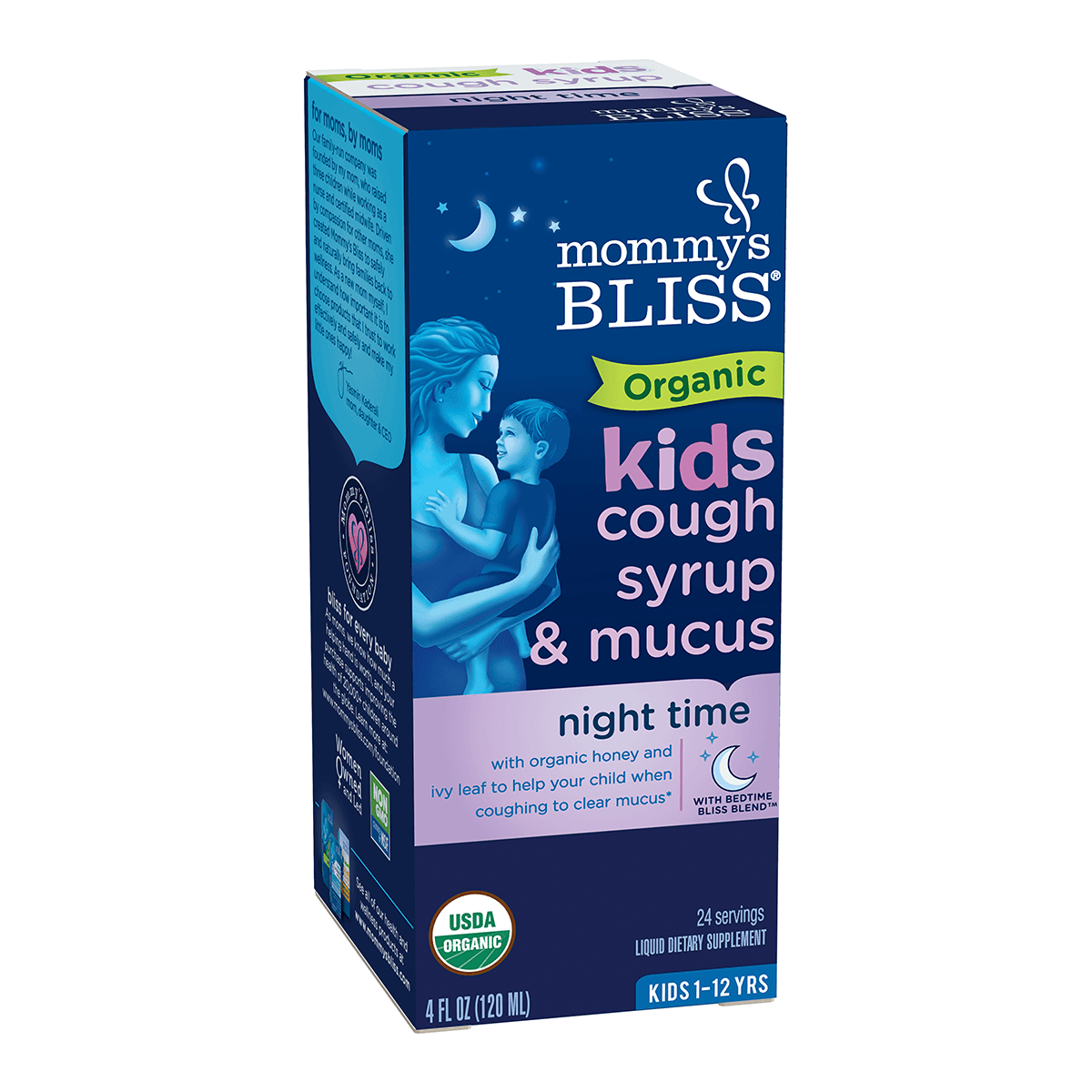 product-1-Kids-Cough-Night-Time-Organic