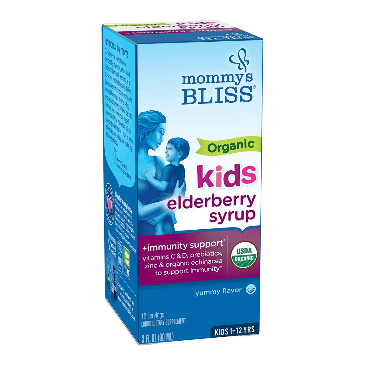 product-1-Kid's-Elderberry-Syrup-Organic