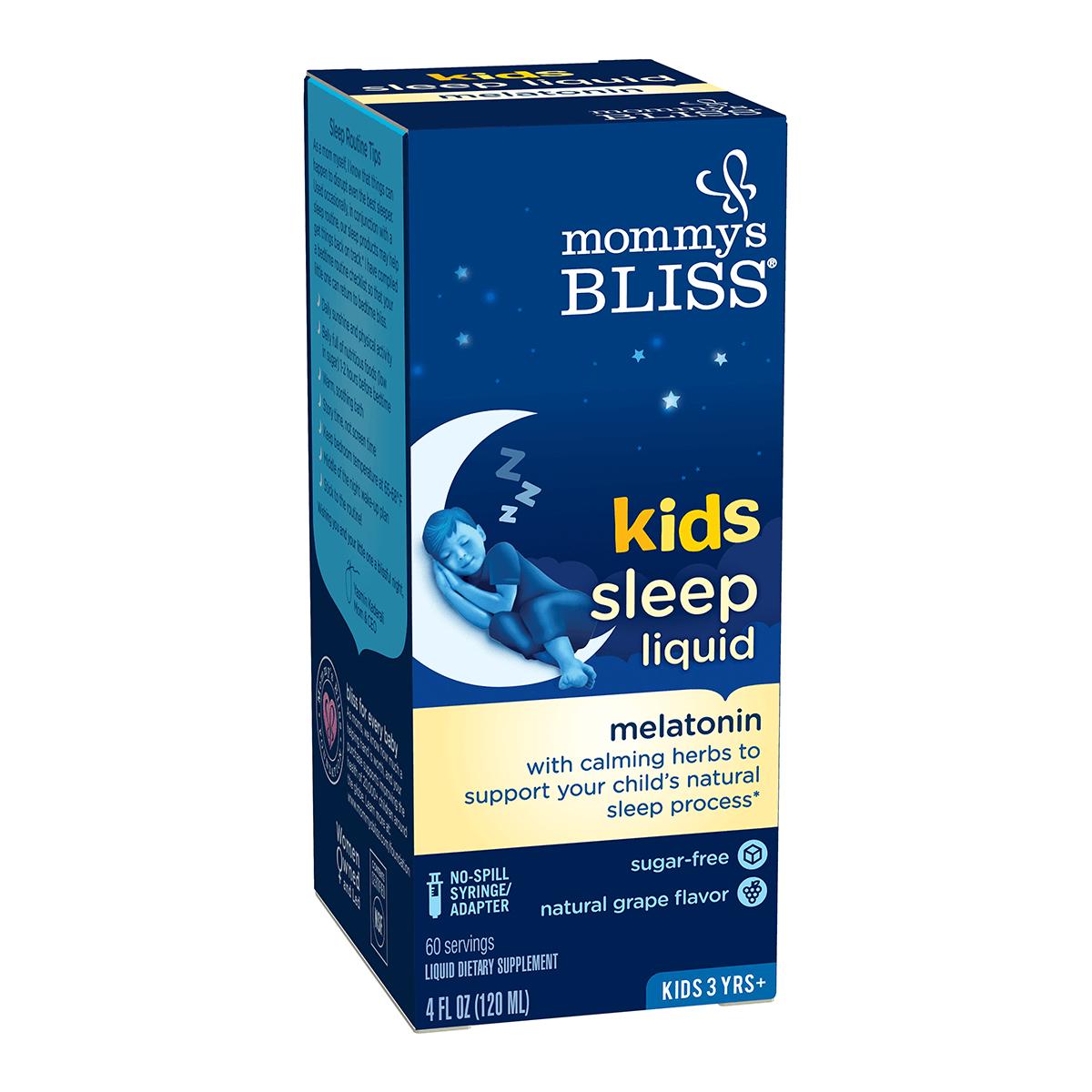 product-1-Sleep-Liquid