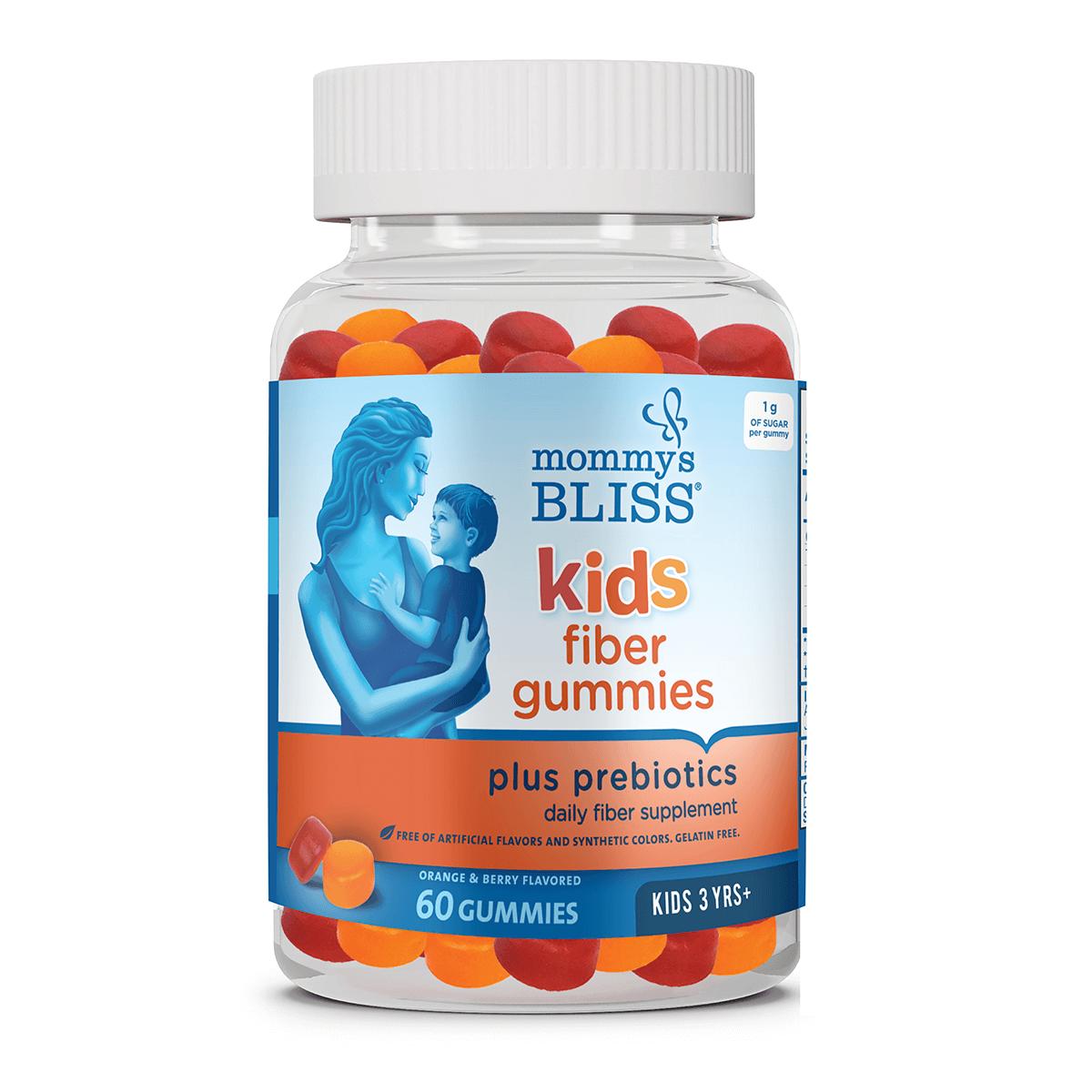product-1-Kids-Fiber-Gummies