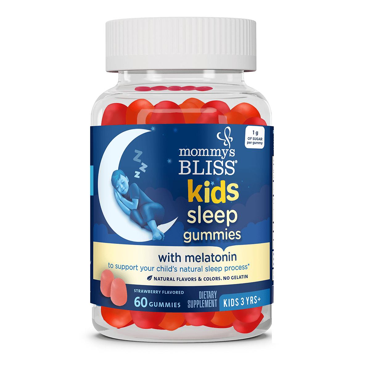 product-1-Kids-Sleep-Gummies