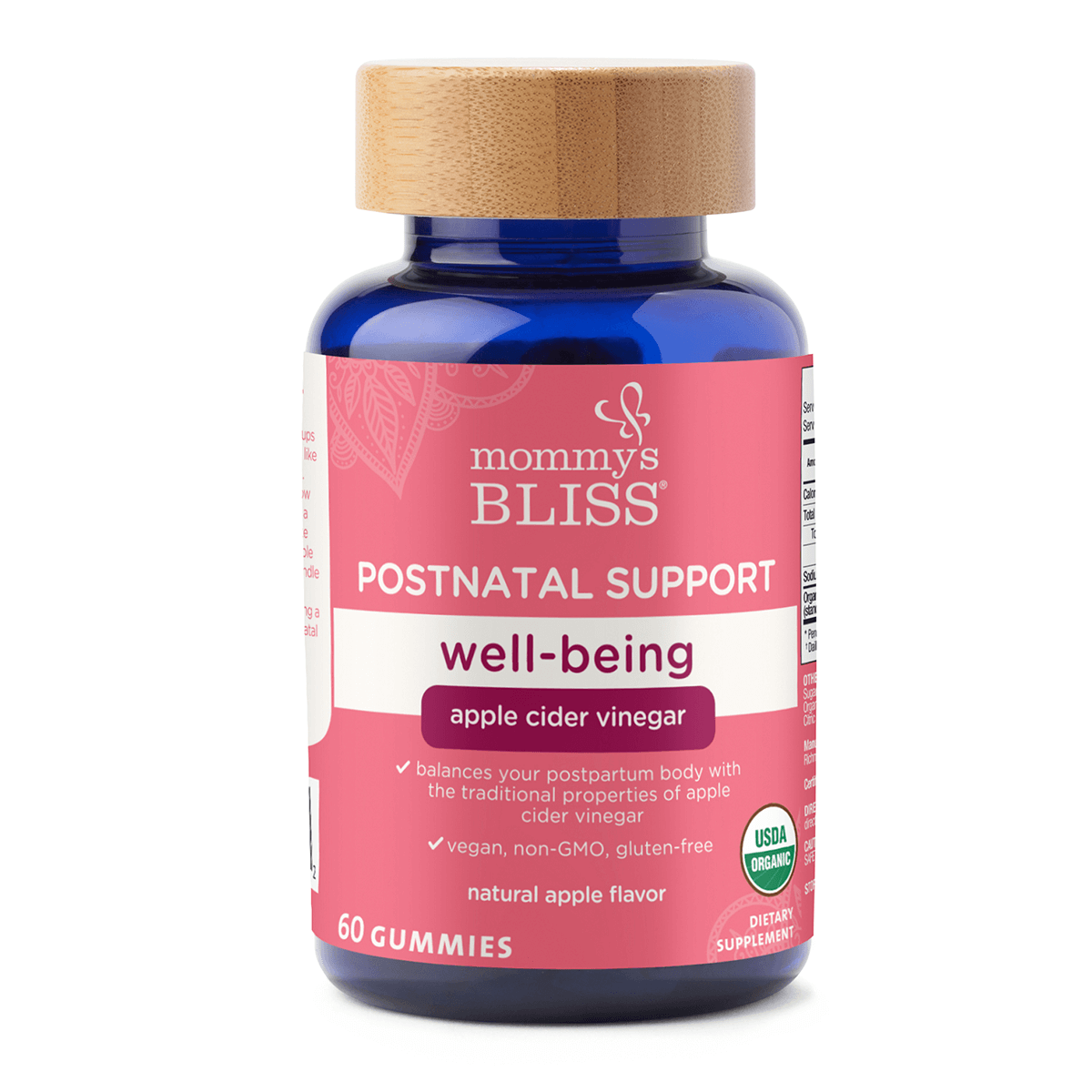 product-1-Mom-Postnatal-Well-Being